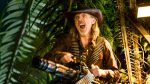 """Pace Pictures Finishes """"Tremors: Shrieker Island"""""""