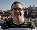 Documentary Colorist Steve Beganyi Joins Goldcrest Post