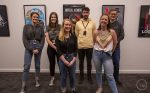 VFX Graduates at Rising Sun Pictures Follow Different Paths to Success