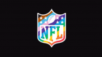Howling Music Scores Spot Promoting the NFL's LGBTQ+ Support