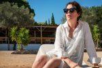 Goldcrest Post Prepares Three Films for Venice Premieres
