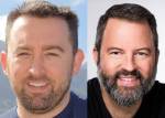 SMPTE Hollywood to Explore Lighting and Color Science for Virtual Production