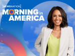 """Stephen Arnold Music Creates Themes for NewsNation's """"Dan Abrams Live"""" and """"Morning in America"""""""