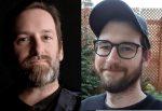 """PNYA """"Post Break"""" to Host Imaging Scientist Matt Tomlinson and Workflow Specialist Lucas Andrei"""